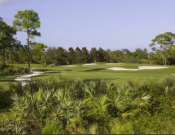 Hobe Sound Golf Club
