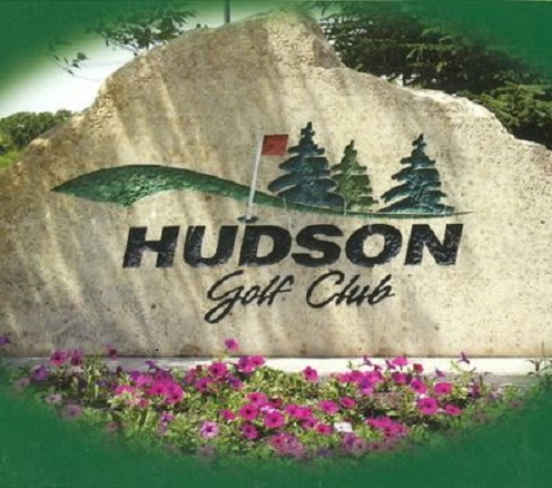 Hudson Country Club, CLOSED 2014