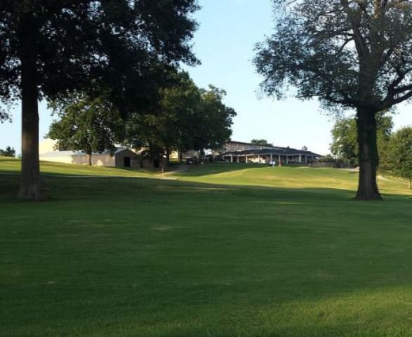 Humboldt Golf & Country Club