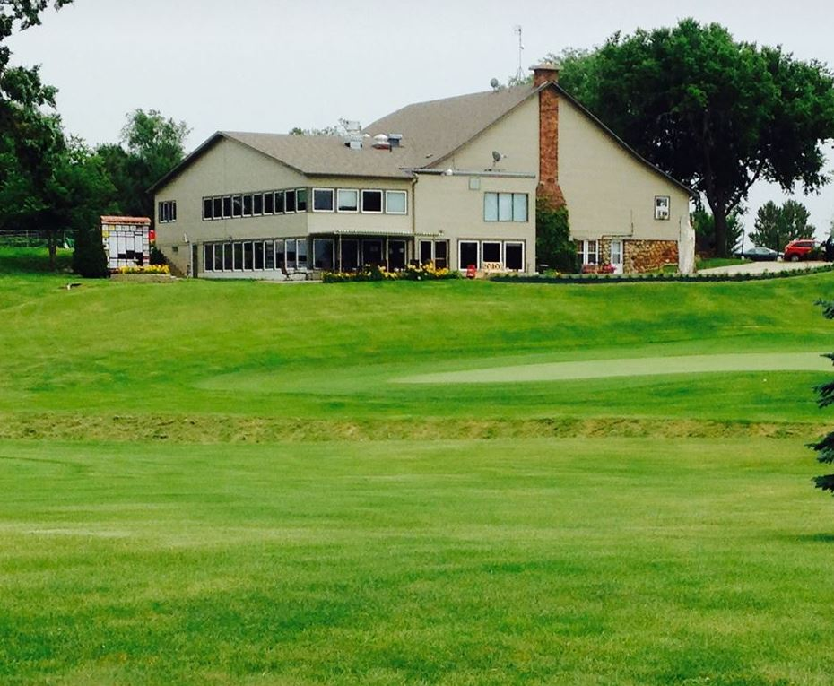 Huron Country Club | Huron Golf Course
