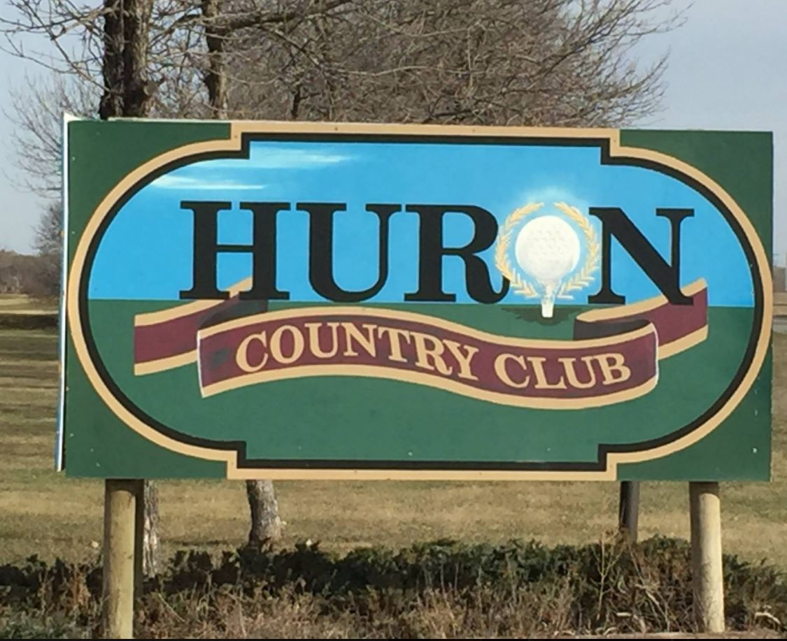 Huron Country Club | Huron Golf Course, Huron, South Dakota,  - Golf Course Photo