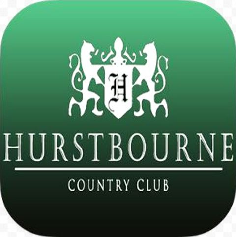 Hurstbourne Country Club, Executive Course