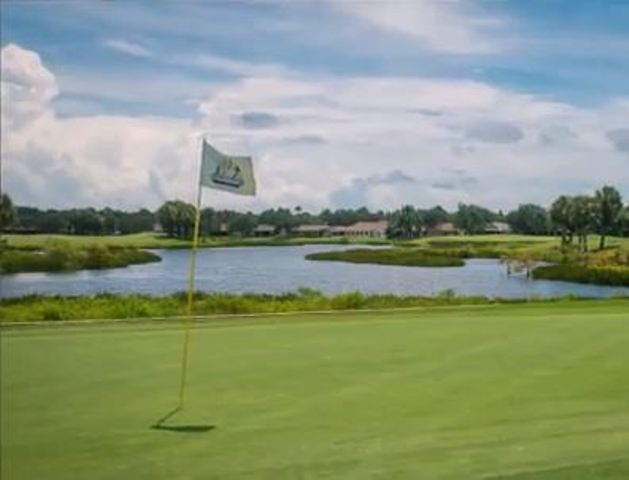 Indian River Colony Club | Indian River Colony Golf Course