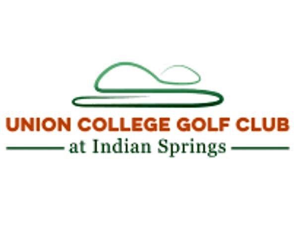 Indian Springs Country Club