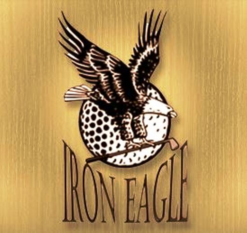 Iron Eagle Municipal Golf Course, North Platte, Nebraska,  - Golf Course Photo