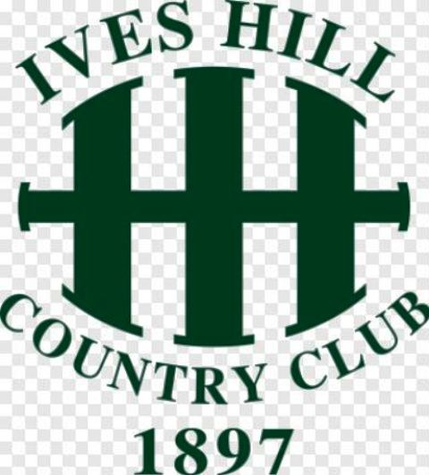 Ives Hill Country Club, Watertown, New York, 13601 - Golf Course Photo