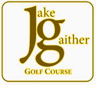 Jake Gaither Municipal Golf Course,Tallahassee, Florida,  - Golf Course Photo