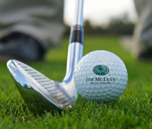Jim McLean Golf Center