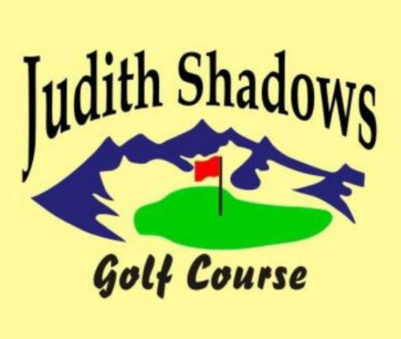 Judith Shadows Golf Course,Lewistown, Montana,  - Golf Course Photo
