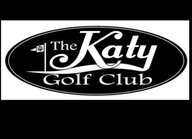 Katy Golf Course, Parsons, Kansas,  - Golf Course Photo