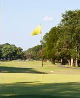Kempsville Greens Municipal Golf Course,Virginia Beach, Virginia,  - Golf Course Photo