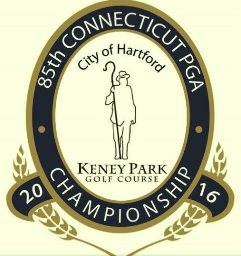 Keney Park Golf Club,Hartford, Connecticut,  - Golf Course Photo