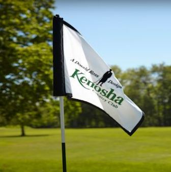 Kenosha Country Club