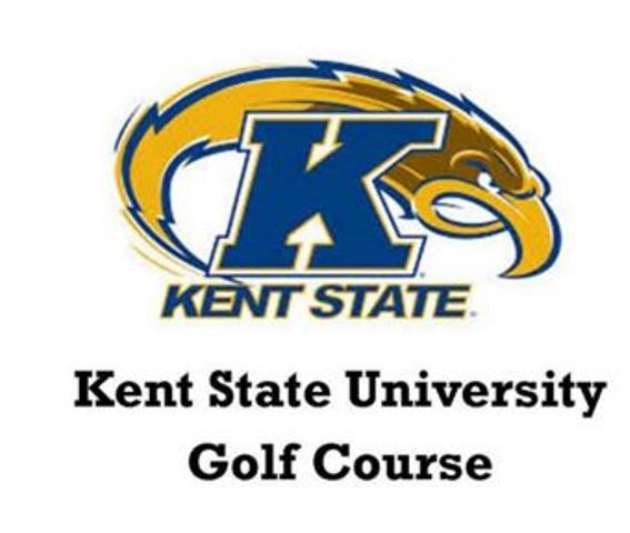 Kent State University Golf Club, CLOSED 2016, Kent, Ohio, 44240 - Golf Course Photo