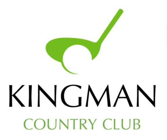 Kingman Country Club