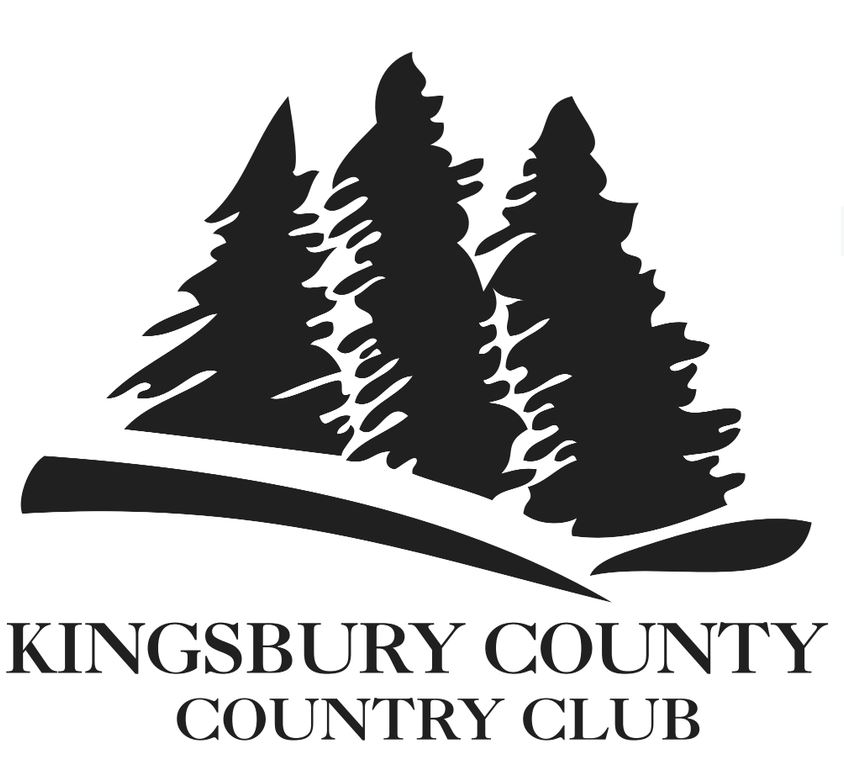 Kingsbury County Country Club | Kingsbury Golf Course