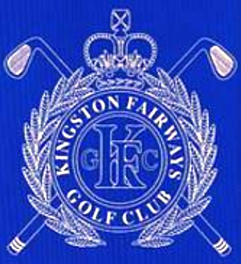 Kingston Fairways Golf Club