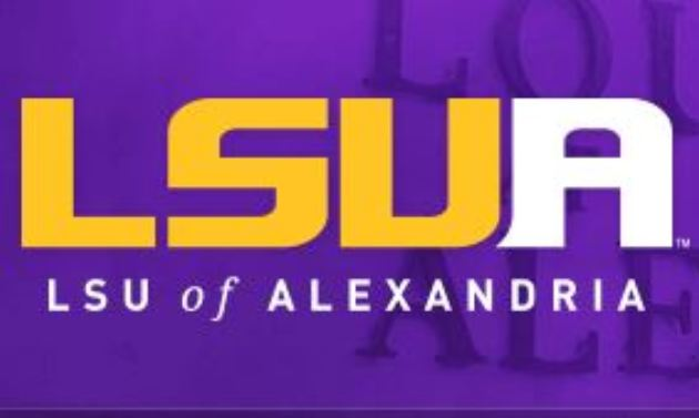 LSU at Alexandria Golf Course | Oakland Plantation Golf Course