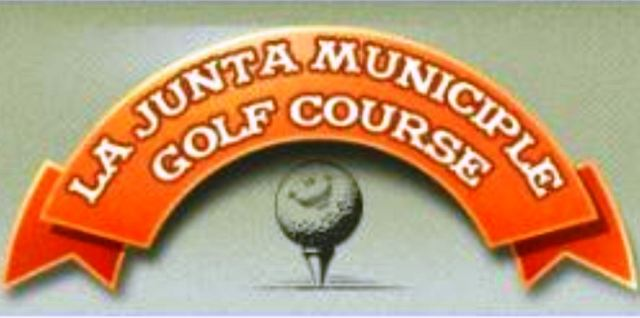 La Junta Golf Course, La Junta, Colorado,  - Golf Course Photo