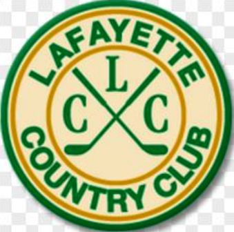 Lafayette Country Club, Lafayette Golf Course, Lafayette, Indiana, 47905 - Golf Course Photo