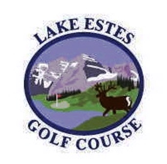 Lake Estes Executive 9 Hole Course,Estes Park, Colorado,  - Golf Course Photo