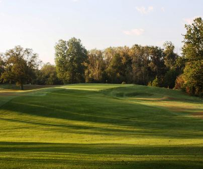 Golf Course Photo, Lake James Golf Club, Angola, 46703