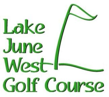 Lake June West Golf Course,Lake Placid, Florida,  - Golf Course Photo