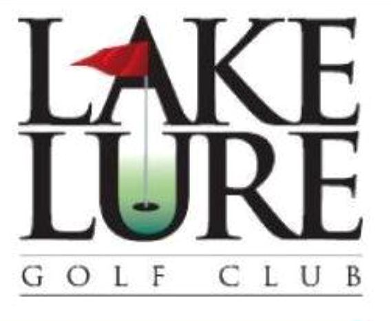 Lake Lure Municipal Golf Course,Lake Lure, North Carolina,  - Golf Course Photo