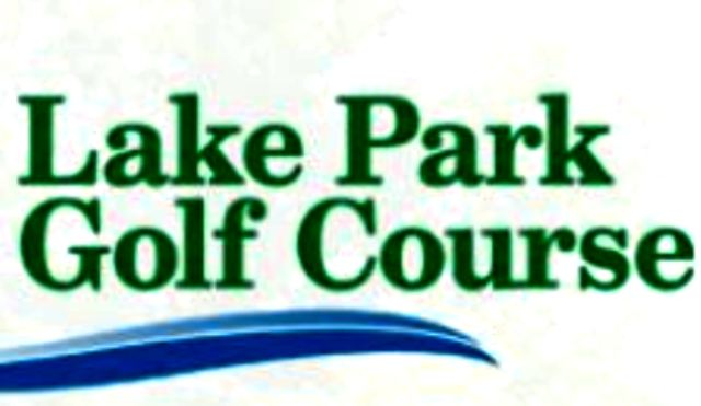 Lake Park Golf Course,Milwaukee, Wisconsin,  - Golf Course Photo