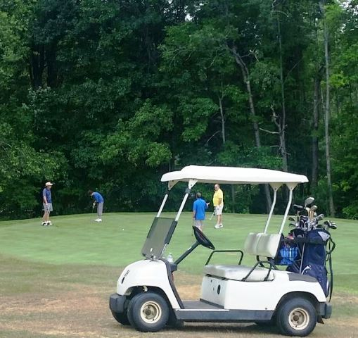 Lakeview Golf Club | Lakeview Golf Course