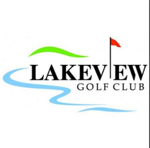 Lakeview Golf Club | Lakeview Golf Course, Belmont, New Hampshire, 03220 - Golf Course Photo