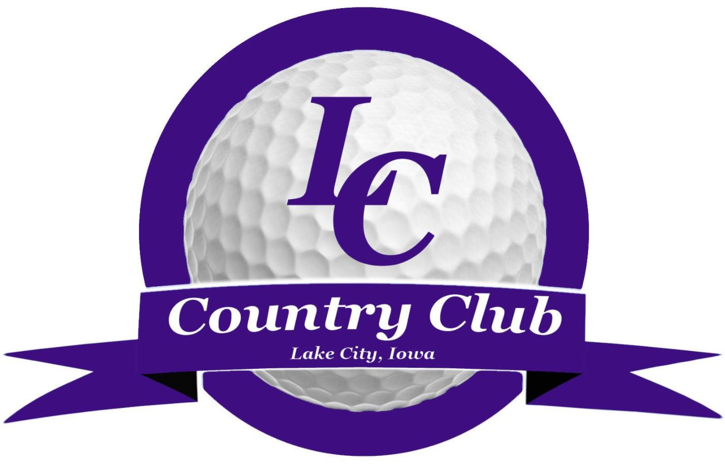 Lake City Country Club
