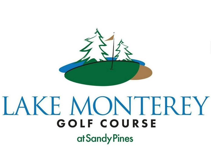 Lake Monterey Golf Course