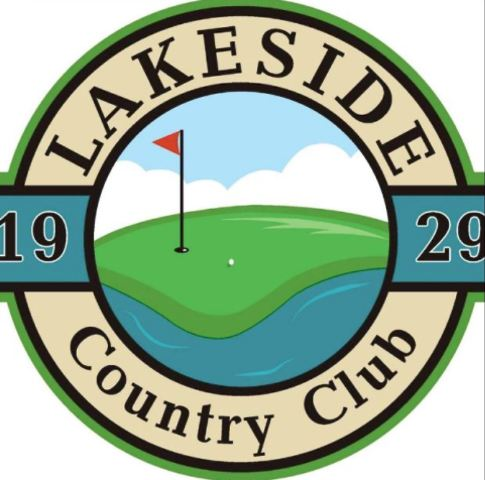 Lakeside Country Club,Laurens, South Carolina,  - Golf Course Photo