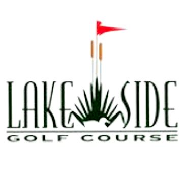 Lakeside Golf Course, Closed 2014,Oklahoma City, Oklahoma,  - Golf Course Photo