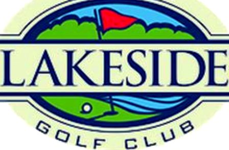 Lakeside Golf Club,Jefferson, Iowa,  - Golf Course Photo