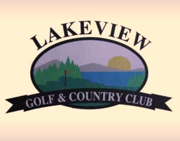 Lakeview Golf & Country Club, Chariton, Iowa,  - Golf Course Photo