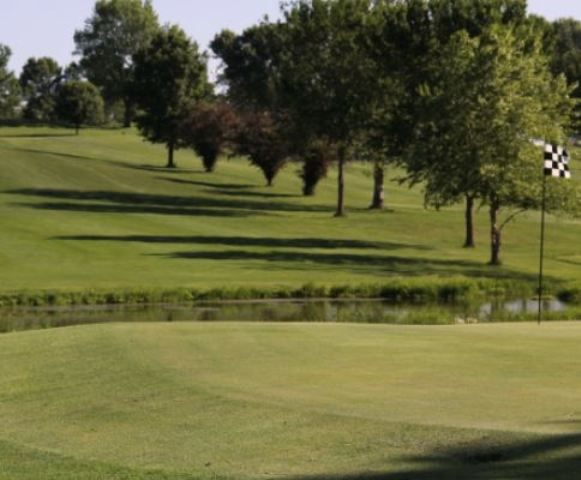 Lamoni Golf & Country Club