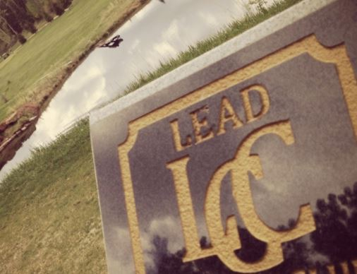 Lead Country Club