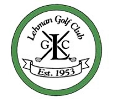 Lehman Golf Club, Dallas, Pennsylvania,  - Golf Course Photo