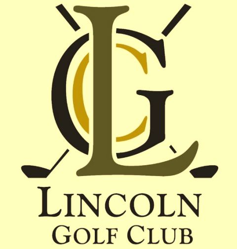 Lincoln Golf Club,Muskegon, Michigan,  - Golf Course Photo
