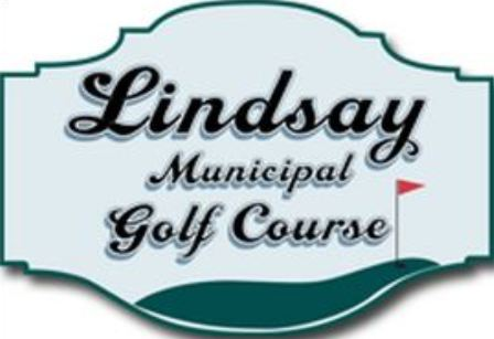 Lindsay Municipal Golf Course, Lindsay, California, 93247 - Golf Course Photo