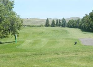 Linton Country Club | Linton Golf Course