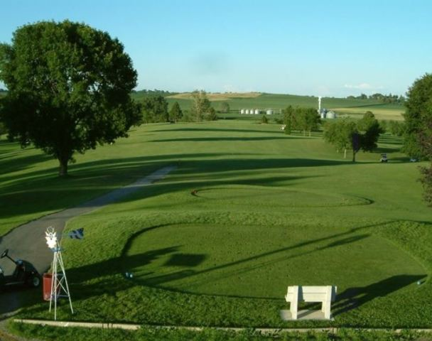 Little Bear Country Club | Little Bear Golf Course, Wyoming, Iowa,  - Golf Course Photo