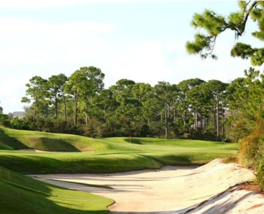 Loblolly Pines Golf Course
