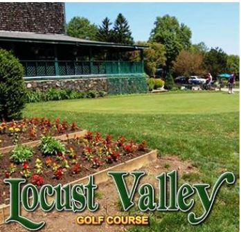 Locust Valley Golf Course, CLOSED 2016,Attleboro, Massachusetts,  - Golf Course Photo