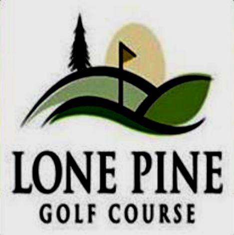 Lone Pines Golf Course, West Palm Beach, Florida, 33407 - Golf Course Photo