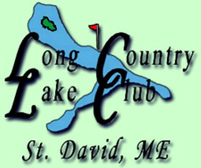 Long Lake Country Club