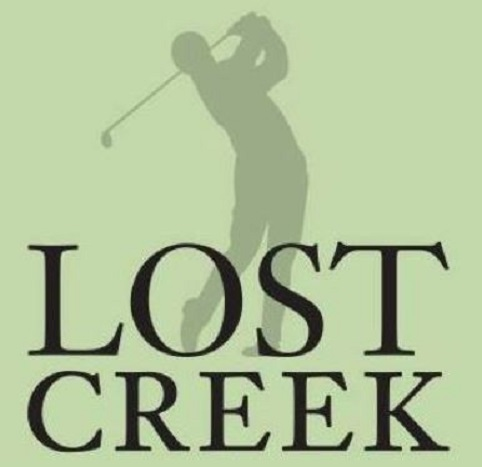 Lost Creek Golf Club