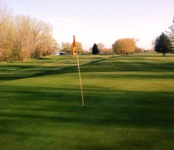 Loup City Golf Club